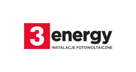 3Energy - logo