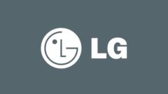 W 3Energy używamy produktów marki LG