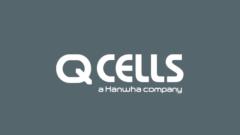 W 3Energy używamy produktów marki QCells