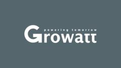W 3Energy używamy produktów marki Growatt